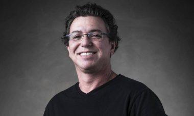 Boninho comenta sobre Luana Piovani e Andressa Urach no BBB 21