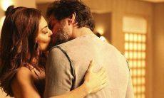 """Em uma recaída, Caio e Bibi se beijam neste sábado em """"A Força do Querer"""""""