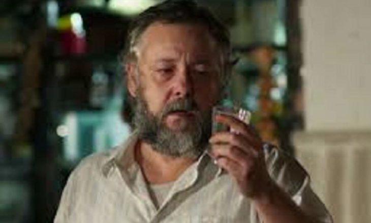 """Afonso furta dinheiro de Cris neste sábado em """"Haja Coração"""""""