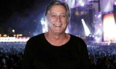 Eduardo Galvão, morre aos 58 anos, vítima de Covid-19. Foto: Reprodução Instagram