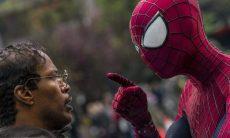 """""""Temperatura Máxima"""" terá """"O Espetacular Homem-Aranha 2: A Ameaça De Electro"""" neste domingo (13)"""