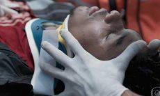 Anderson é internado em estado grave nesta segunda (7) em Malhação - Viva a Diferença
