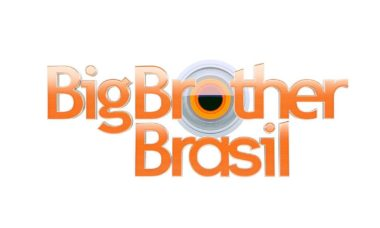 20 anos de Big Brother Brasil! Confira o antes e depois dos primeiros eliminados
