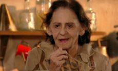 """Veridiana não acredita que a filha esteja morta nesta quarta (16) em """"Flor do Caribe"""""""