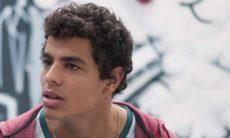 """Tato decide procurar pelo pai, Aldo nesta segunda (11) em """"Malhação - Viva a Diferença"""""""