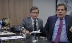 'Até que a Sorte nos Separa 3' será exibido na 'Temperatura Máxima' deste domingo (17)