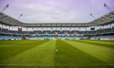 Confira os jogos de futebol ao vivo na TV hoje, quinta-feira, 7 de janeiro. Foto: pexel