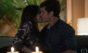 """Felipe faz jantar a luz de velas para Shirlei nesta quinta (21) em """"Haja Coração"""""""