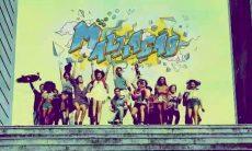 'Malhação: Sonhos' irá estrear na Globo nesta segunda (25) em edição especial