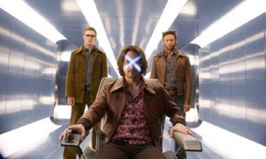 'X-Men: Dias De Um Futuro Esquecido' será exibido em 'Temperatura Máxima' deste domingo (14)