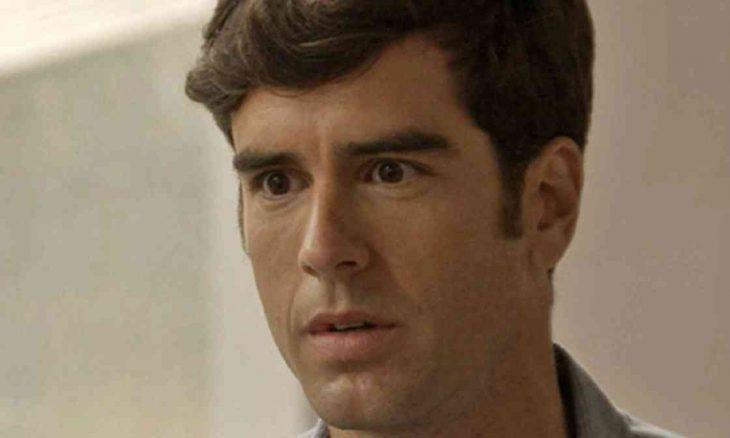 """Felipe se desespera ao saber que Shirlei foi presa nesta segunda (22) em """"Haja Coração"""""""