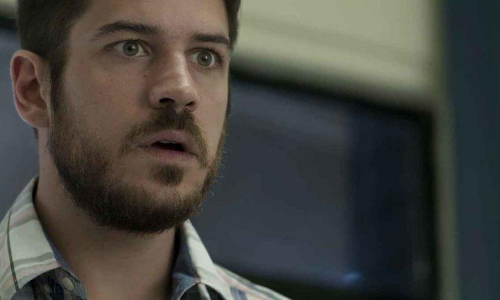 """Zeca descobre que foi demitido a mando de Ruy nesta quarta (10) em """"A Força do Querer"""""""