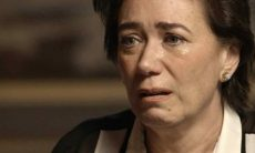Após perder dinheiro Silvana faz contato com um agiota nesta terça (9) em 'A Força do Querer'