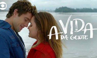 """Globo vai exibir edição especial de """"A Vida da Gente"""" a partir desta segunda (1)"""
