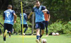 Felipe Evangelista: conheça o jogador do Londrina Esporte Clube que faz sucesso em todo Brasil . Foto: Divulgação