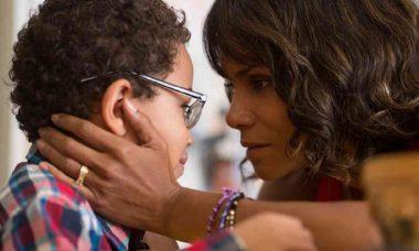 """Globo vai exibir """"O Sequestro"""" na 'Tela Quente' desta segunda (15)"""