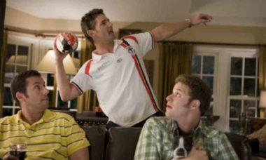 """Globo vai exibir """"Tá Rindo Do Quê?"""" neste sábado a noite (13)"""