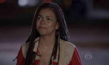 """Sol decide sair de casa nesta quarta (3) em """"Malhação: Sonhos"""""""