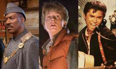5 filmes clássicos dos anos 80 para ver na Netflix (Foto: Reprodução/Divulgação/Netflix)