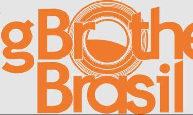 Como as marcas estão aproveitando a onda do BBB. Foto: reprodução