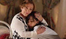 Após ser humilhada por Eva, Manuela pede apoio à Iná nesta quinta (25) em 'A Vida da Gente'