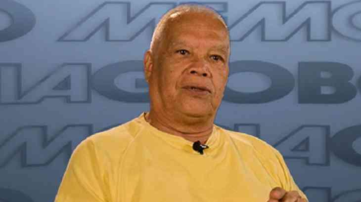 Chaguinha (1931-2014)