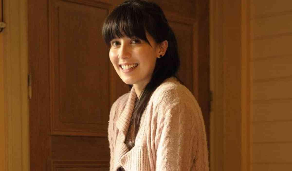 Maria propõe a Manuela abrir um negócio com ela nesta terça (30) em 'A Vida da Gente'