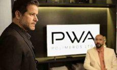 Ameaçado por Álvaro, Raul abre mão da presidência da PWA nesta quinta (25) em 'Amor de Mãe'