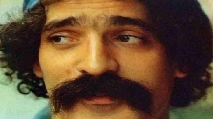 Ivan Setta (1946-2001)