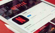 Lançamentos Netflix ao redor do mundo. Foto: Divulgação