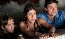 Globo exibe 'Terremoto: A Falha De San Andreas' na tarde deste domingo (2)