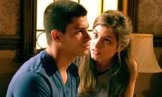 Duca pede um tempo no namoro com Bianca nesta quarta (21) em 'Malhação: Sonhos'