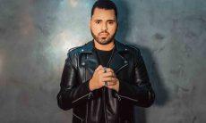 Conheça Kevin Fiorani: cantor que alia a música com a moda e um toque de humor. Foto: Divulgação