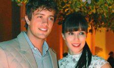 Manuela e Rodrigo compram uma casa juntos nesta quarta (21) em 'A Vida da Gente'