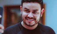 Influenciador Mandarrari se torna um dos principais criadores de conteúdo do país. Foto: Divulgação