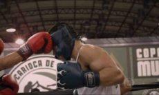Cobra vence a luta contra Duca nesta quinta (29) em 'Malhação: Sonhos'