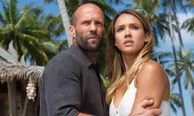 Globo vai exibir 'Assassino a Preço Fixo 2: A Ressurreição' em 'Tela Quente' nesta segunda (5)