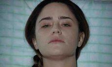 Ana abre os olhos e chama por Júlia nesta segunda (26) 'A Vida da Gente'