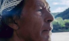 Dia do Índio: Globo irá exibir o especial 'Falas da Terra'