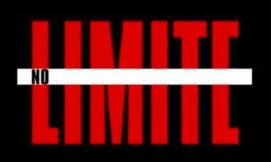 Veja quais são os ex-bbbs que vão participar da nova edição de 'No Limite'
