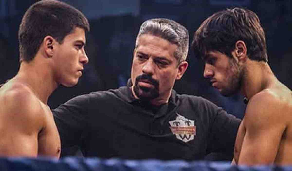 Começa a luta entre Duca e Cobra nesta quarta (28) em 'Malhação: Sonhos'
