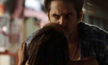 Zezinho beija Bel para provocar Alexia neste sábado (17) em 'Salve-se Quem Puder'