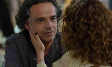 Marcos procura por Dora nesta terça (13) em 'A Vida da Gente'