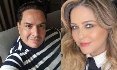 Os profissionais da beleza agora têm um banco oficial e exclusivo: o Pró-beleza bank. Foto: Divulgação