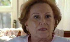 Iná prevê problemas para Manuela, Rodrigo e Ana neste sábado (22) em 'A Vida da Gente'