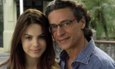 Renato convida Alice para sair nesta quinta (6) em 'A Vida da Gente'