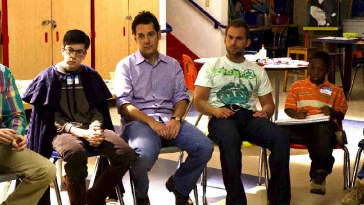 Globo exibe 'Faça o Que Eu Digo, Não Faça o Que Eu Faço' neste sábado a noite (5)