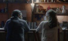 Globo exibe o drama nacional 'Avental Rosa' neste sábado a noite (26)
