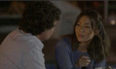 Marcelo termina o romance com Roberta nesta quarta (23) em 'Malhação: Sonhos'