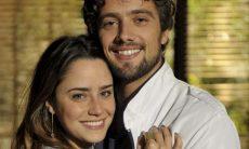 Ana planeja uma viagem com Rodrigo nesta segunda (21) em 'A Vida da Gente'